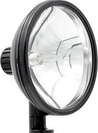 FYRLYT SEARCH LIGHT PROFYR 12000