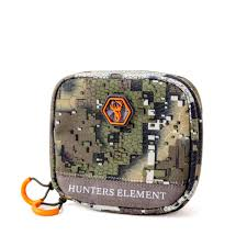 HUNTERS ELEMENT VELOCITY AMMO POUCH MEDIUM