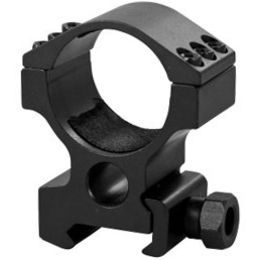 COUNTER SNIPER SCOPE RING MOUNT SET FOR 30MM MEDIUM