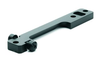 LEUPOLD BASE SHIM LONG