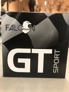 FALCON GT 28GM 8.5 25PKT