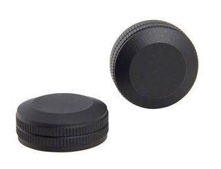 LEUPOLD TURRET CAP