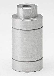 HORNADY HEAD SPACE GAUGE WITHOUT BODY