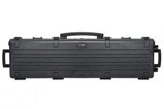 TIKKA EXPLORER HARD CASE 1350x350x135MM TAC A1 PRE-CUT
