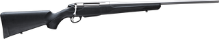 TIKKA T3X LITE STAINLESS 6.5CM 22.4 INCH