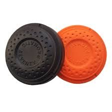 PROMATIC STD UNDERPAINTED CLAYS (150)