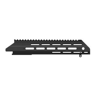MDT ESS CHASSIS SYSTEM FOREND