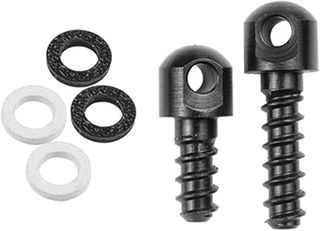 GROVETEC WOODSCREW SET