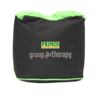PRIMOS FRONT BAG SHOOTING REST
