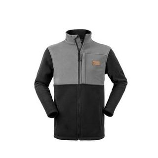 HUNTERS ELEMENT SQUALL JACKET SLATE