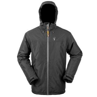 HUNTERS ELEMENT SLEET JACKET BLACK