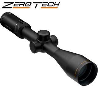 ZERO TECH THRIVE HD 3-18X56 PHR II IR