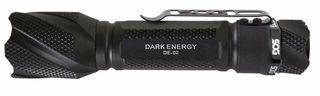 SOG DARK ENERGY 247A KNIFE