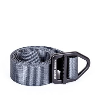 HUNTERS ELEMENT TORQUE BELT GREY