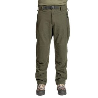 RIDGELINE SIKA PANT FOREST