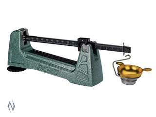 RCBS MODEL 500 RELOADING SCALE