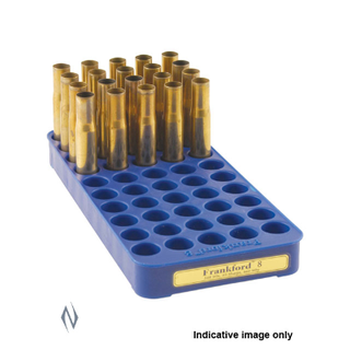 FRANKFORD ARSENAL PERFECT FIT RELOADING TRAY #1 25ACP