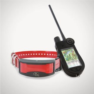 SPORT DOG TEK 2 GPS DOG TRACKING SYSTEM