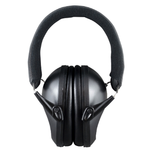TASCO EARMUFFS LOW PROFILE 21DB