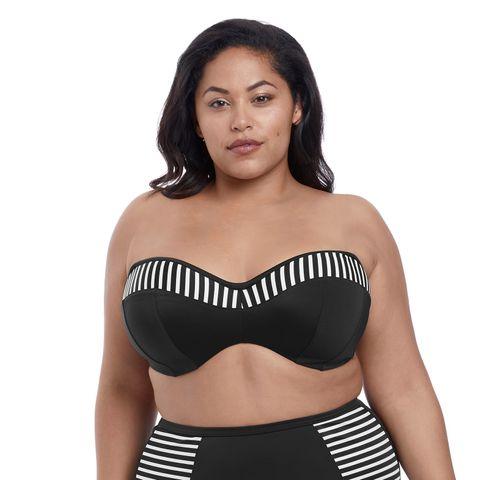 Elomi Malibu Days Bandeau Bikini