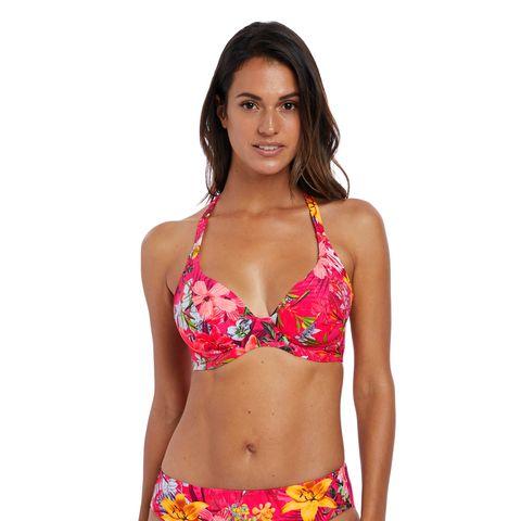 Fantasie Anguilla Plunge Bikini