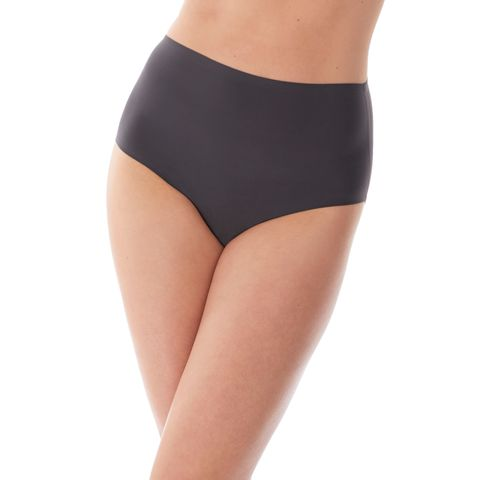 Fantasie Smoothease Invisible Stretch Full Brief - Slate