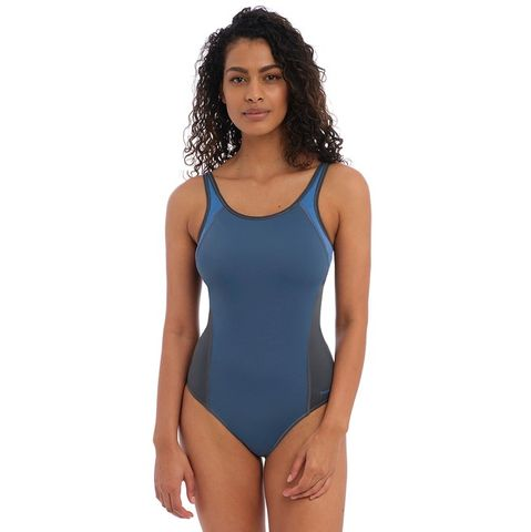 Freya Freestyle Moulded Active Suit