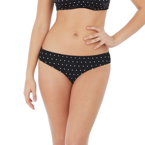 Freya Jewel Cove Bikini Brief
