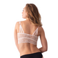 Project Me Wirefree Bralette