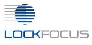 Lock Focus