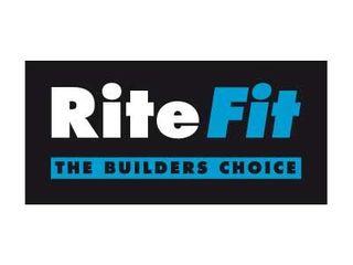 RiteFit