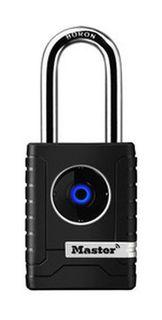 Master 4401 Bluetooth Padlock