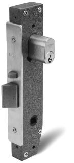 Legge 995 MF Standard Lock Case Only SCP