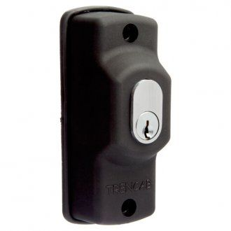 BDS (Trencab) MS-S1 Momentary Switch