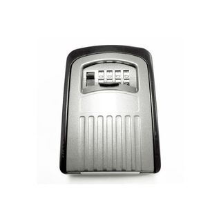 AHS 5401 Key Box Screw Fixed
