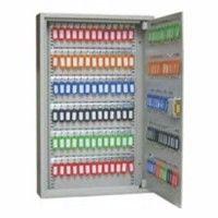 Secuguard H/Duty Key Cabinet - 141 Keys - Consignment