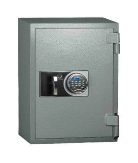 Secuguard SD1E Digital Drug Safe - Consignment