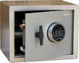 Secuguard 302E Security Safe - Consignment