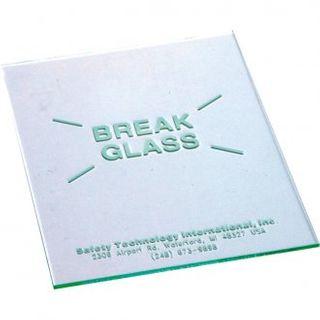 STI Replacement Glass to suit STI6700