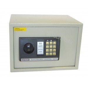 Safeguard SFT25EA Home/Office Safe