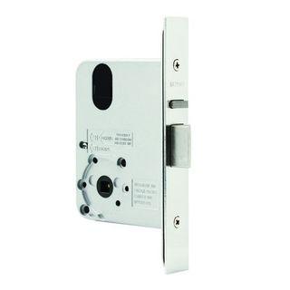 Lockwood 3572 Primary Lock
