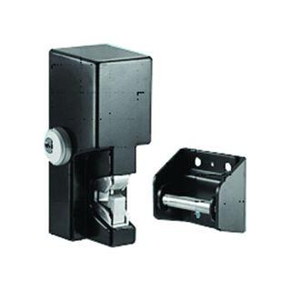 Securitron H/Duty Gate Lock - Fail Secure