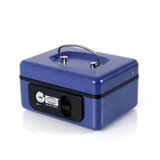 SR Deluxe Cash Box CB-2006 - Small