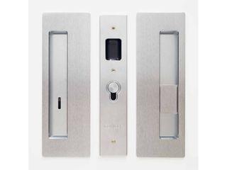 CaviLock CL400 Turn/Emerg Cavity Lock RH SC