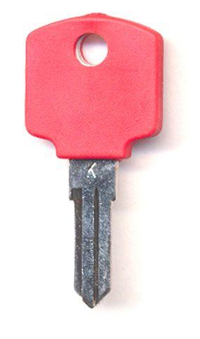 Eberhard BD512 Key