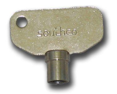 Southco E3-5-15 Caravan Key