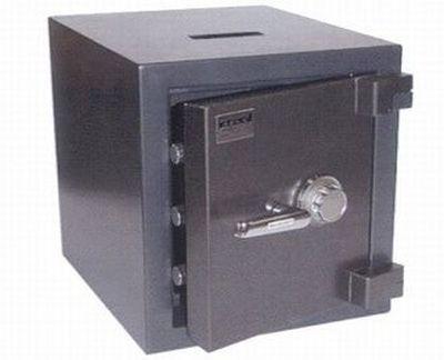 Safeguard MAX TK40 Deposit Safe