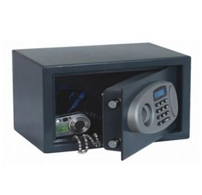 Safeguard SFT20ED Hotel/Motel Safe