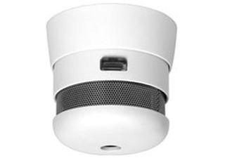 Cavius Photoelectric Smoke Alarm
