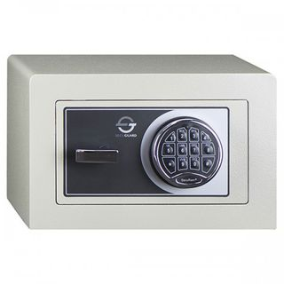 Secuguard FA22E Home/Office Safe - Consignment